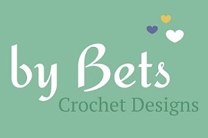 by Bets - Crochet Designs